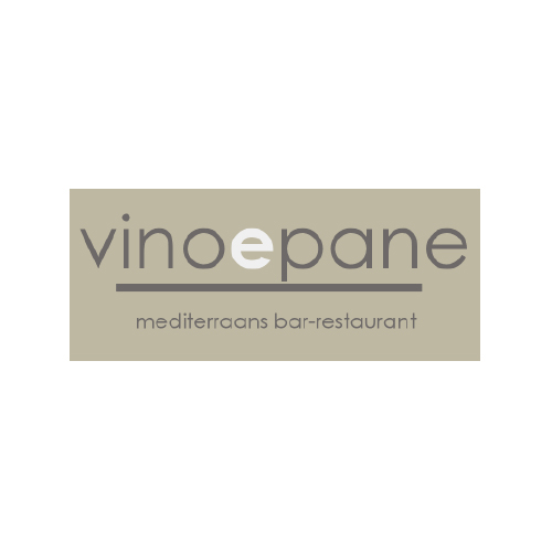 media/image/Vinaepane_logo.jpg