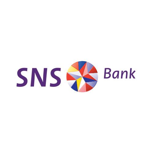 media/image/SNS_logo.jpg