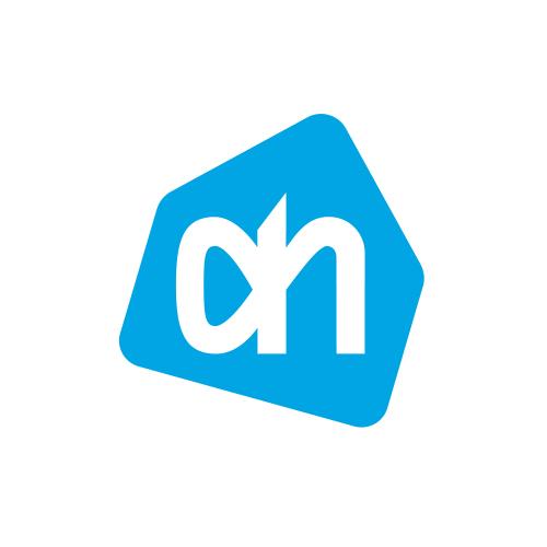 media/image/AH_logo.jpg
