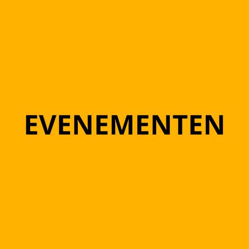media/image/Evenementen_header_mobiel.png