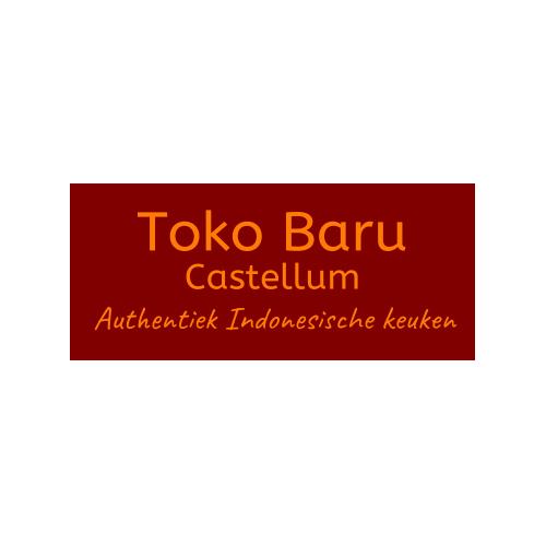 media/image/TokoBaru_logo.jpg