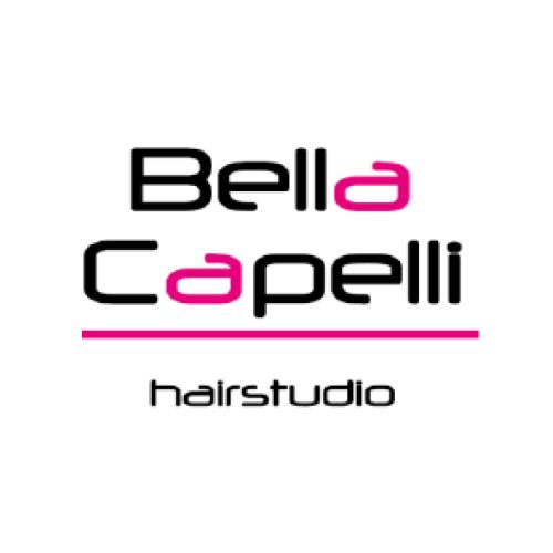 media/image/BellaCapelli_logo.jpg