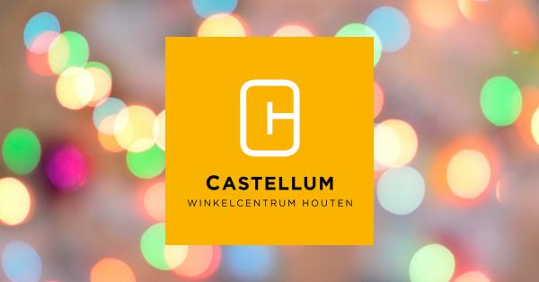 Castellum-Houten-nieuw-logo