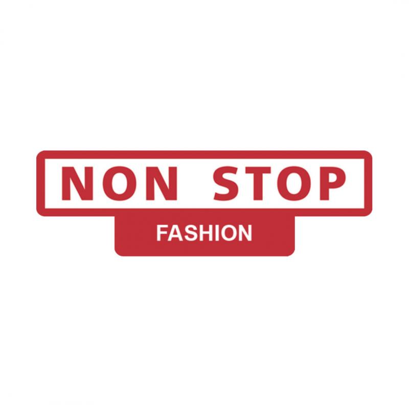 media/image/Non-Stop-Fashion-winkelpagina.png