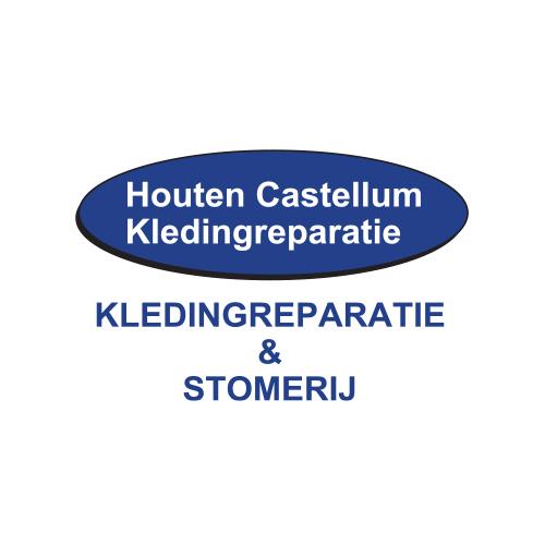 media/image/Kledingreparatie_logo.jpg