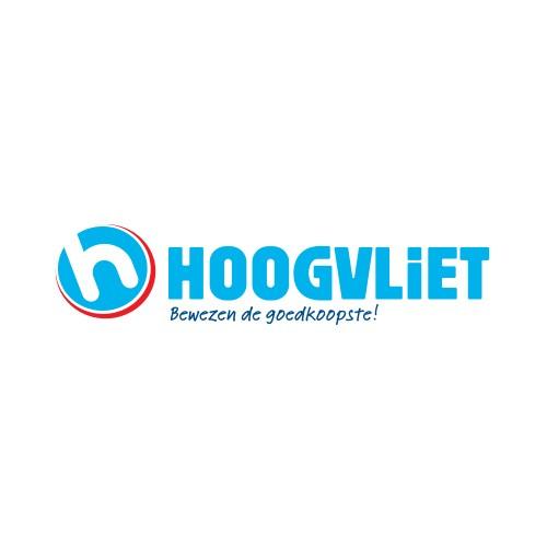 media/image/Hoogvliet_logocZHufK5IQxpGu.jpg