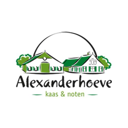 media/image/Alexanderhoeve_logo.jpg