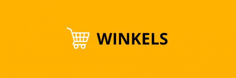 media/image/CAS_Winkels-knop_mobiel.png