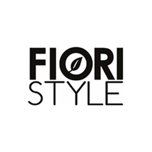 media/image/FioriStyle_logo.jpg