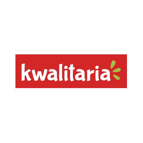 media/image/Kwalitaria_logo.jpg