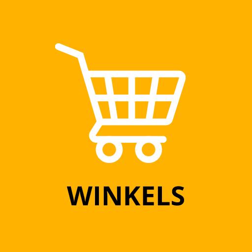 media/image/CAS_Winkels-knopyjsLeZFHARt5U.png