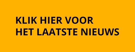 media/image/Nieuws_knop-v2.png