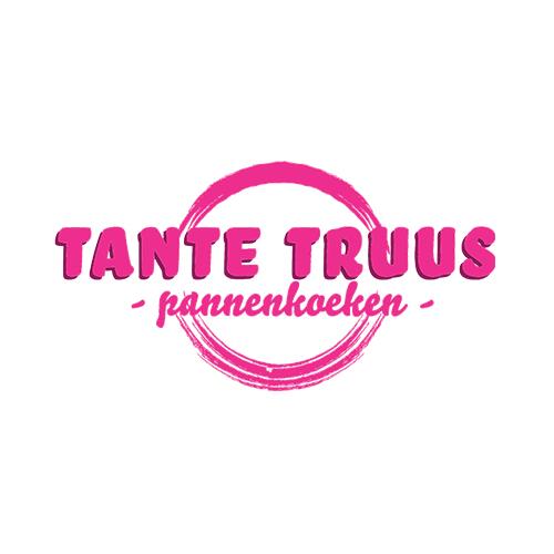 media/image/TanteTruus_logo.jpg