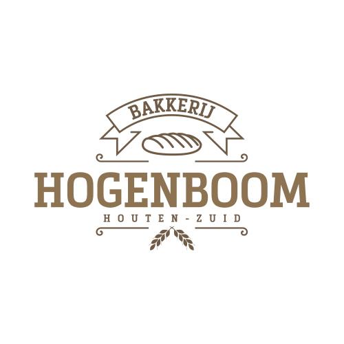 media/image/BakkerijHogenboom_logo.jpg
